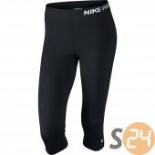 Nike Fitness nadrágok Nike pro capri 589366-010