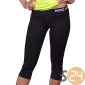 Nike  Fitness capri 589366