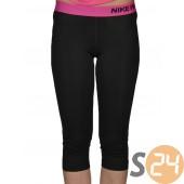 Nike nike pro Fitness capri 589366-0015