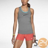 Nike  Nike pro tank 589369-091