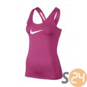 Nike  Nike pro tank 589369-616