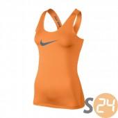 Nike  Nike pro tank 589369-810