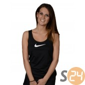 Nike  Fitness tank 589369