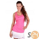 Nike  Fitness tank 589369-0639