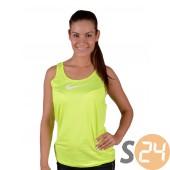 Nike  Fitness tank 589369-0703