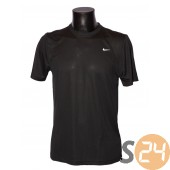 Nike  Running t shirt 589683
