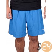Nike 7 pursuit 2-in-1 short Running short 589720-0418