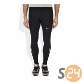 Nike Futónadrág Tech tight 589987-010
