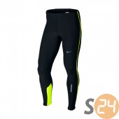 Nike Futónadrág Tech tight 589987-011