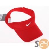 Nike sport visor Napellenzo 590609-0611
