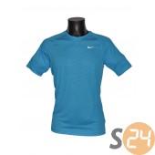 Nike  Running t shirt 596187