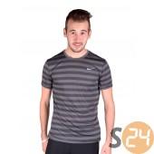 Nike  Running t shirt 596202