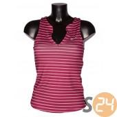 Nike stripe pure tank Tenisz top 596693-0514