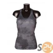 Nike  Tenisz top 598233