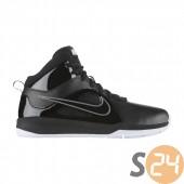 Nike Kosárlabda cipők Team hustle d 6 (gs) 599187-001