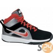 Nike Kosárlabda cipők Team hustle d 6 (gs) 599187-006