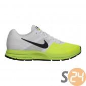 Nike Futócipők Air pegasus+ 30 599205-702