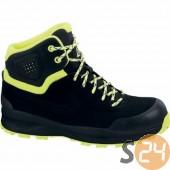 Nike Túracipők, Outdoor cipők Nike terrain boot (gs) 599303-003