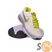Nike  Tenisz cipö 599360