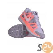 Nike  Tenisz cipö 599364