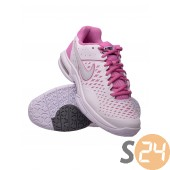 Nike  Tenisz cipö 599365