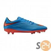 Nike Foci cipők Hypervenom phelon fg 599730-484