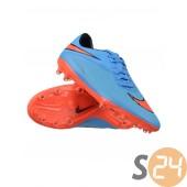 Nike  Foci cipö 599730