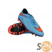 Nike  Foci cipö 599809