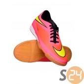 Nike  Foci cipö 599810