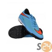 Nike  Foci cipö 599844