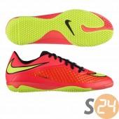 Nike Foci cipők Hypervenom phelon ic 599849-690