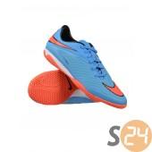 Nike  Foci cipö 599849