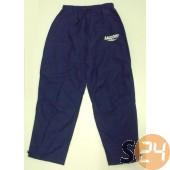 Saucony  Szél-eső nadrág kék ffi/női STM000021
