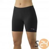 Saucony  A. power rövid legging női 80024-BK