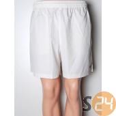 Fila short Tenisz short 6002701-0111