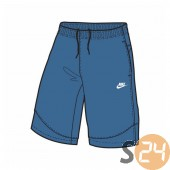 Nike Rövidnadrág, Short Nike medium woven short were 603252-418