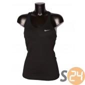 Nike  Tenisz top 604679