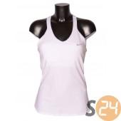 Nike advantage solid tank Tenisz top 604679-0100