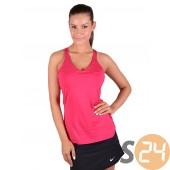 Nike  Tenisz top 604679-0691