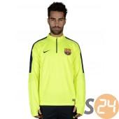 Nike barcelona Focimez 610446-0702