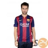 Nike  Focimez 610594-0423