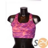 Nike  Fitness melltartÓ 610753