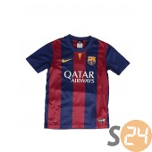 Nike  Focimez 610794-0422