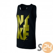 Nike Atléta trikó Nike tank-nike slash 611921-010