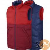 Nike Mellény Nike draft vest-flipit 614690-600
