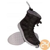 Nike  Csizma 615968