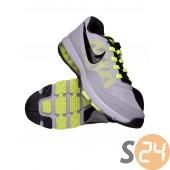Nike  Cross cipö 615995