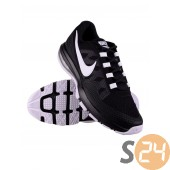 Nike  Cross cipö 615995-0010