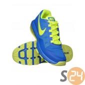 Nike  Cross cipö 615995-0470