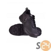 Nike  Cross cipö 616544